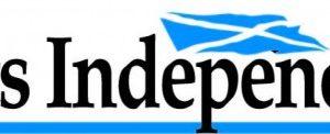 cropped-cropped-ScotsInd-long-flag-masthead-560x122