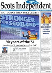 Issue 1053 front page