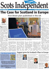 Issue 1055 front page