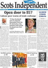 Issue 1057 front page