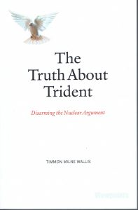 The Truth Abouit Trident