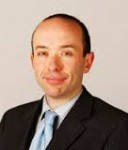 Marco Biagi MSP, Local Government Minister