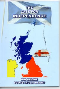 the-case-for-independence