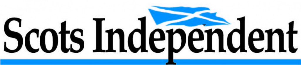 cropped-ScotsInd-long-flag-masthead.jpg